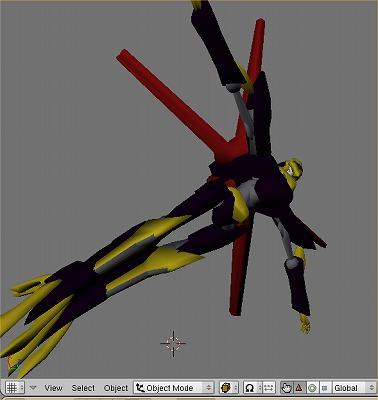 Blender_20080714_22342615_2