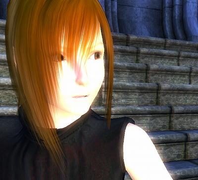 Oblivion_20080717_11574606