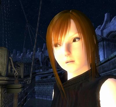 Oblivion_20080717_11581321