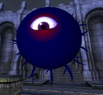 Oblivion_20080717_11594587