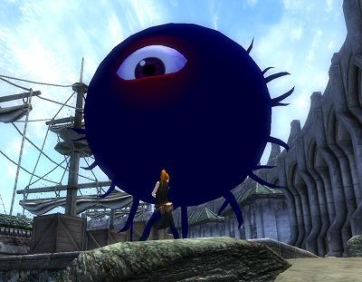 Oblivion_20080717_12024725