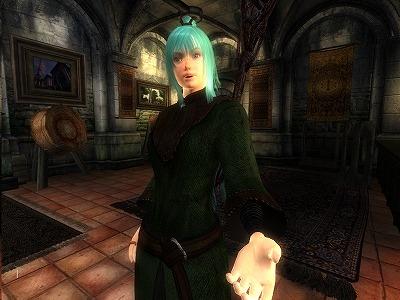 Oblivion_20100411_01491215