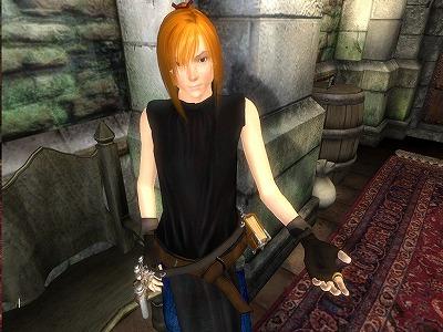 Oblivion_20100514_23483377