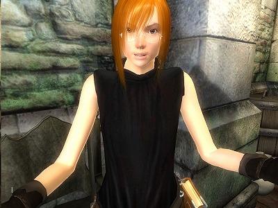 Oblivion_20100514_23514498