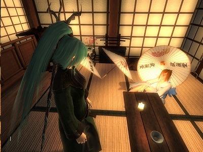 Oblivion_20100617_21545880