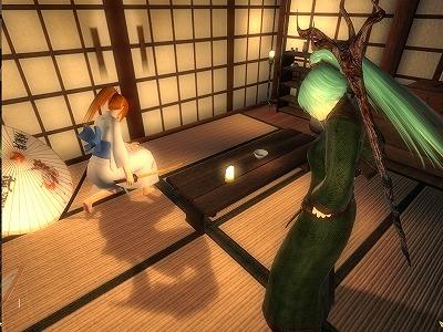 Oblivion_20100617_22465759