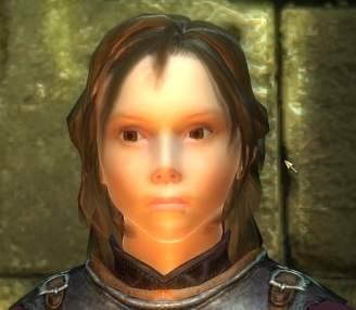 Oblivion_20070712_21574875