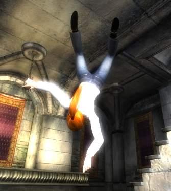 Oblivion_20070729_01391121